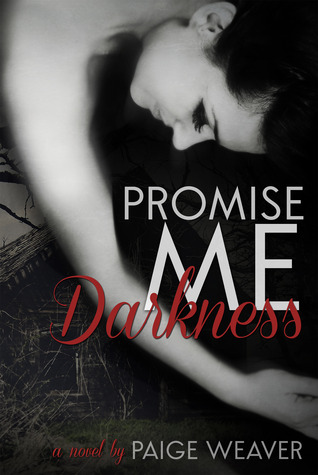 Resultado de imagen de Saga Promise Me - Paige Weaver