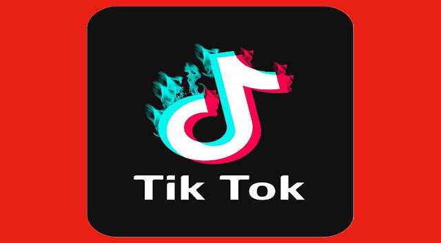 Tik tok Whatsapp group