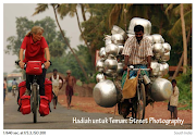 Hadiah untuk Teman: Street Photography