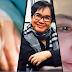 Sharon Cuneta Humiling ng Panalangin Para Kay Fanny Serrano