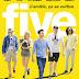 [CRITIQUE] : Five