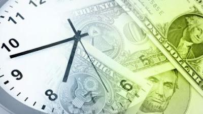 Cash Holding (Pengertian, Motif dan Faktor yang Mempengaruhi)