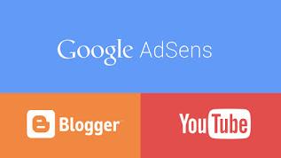 Blogger Vs Youtuber Dari Konten Sampai Penghasilan