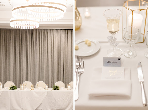 Annapolis Waterfront Hotel Wedding 2021 Renovation photographed by Heather Ryan Photography