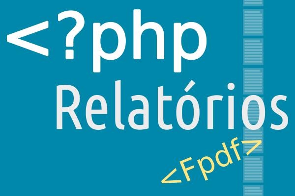 fpdf-relatorio-php-cabeçalho