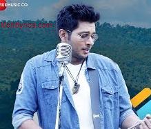 Ghurrati Hawa Lyrics – Mohsin Akhtar, Mahi Sharma