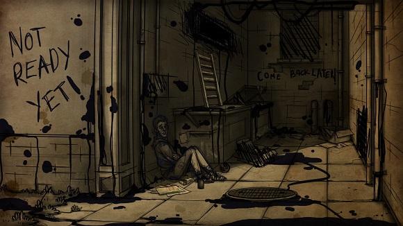 bad-dream-fever-pc-screenshot-www.ovagames.com-5