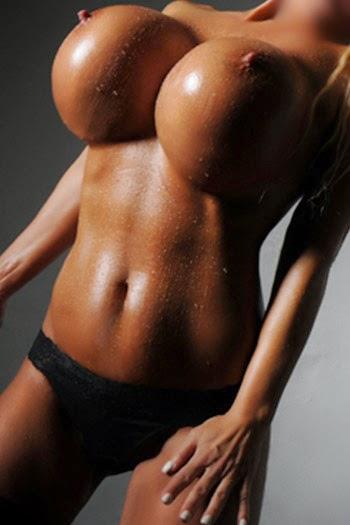 pik søger pik signing molde bryster