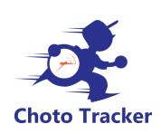 choto tracker apk