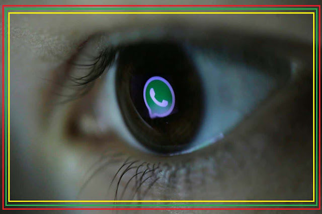 WhatsApp-Users-Get-Fake-Messages