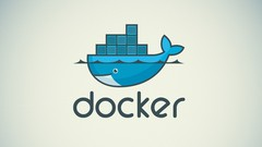 introduction-to-docker-for-java-developers