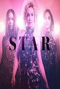 Star Temporada 1