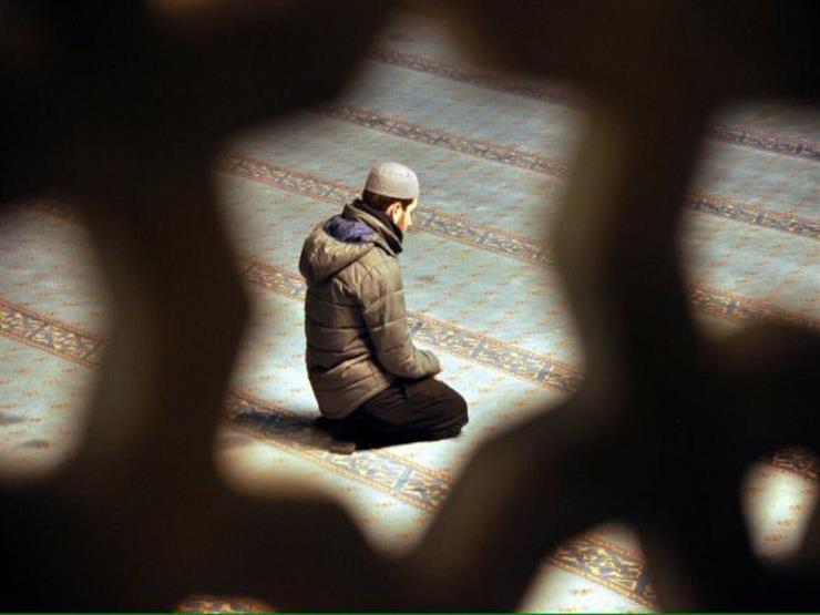 Doa Berlindung Dari Hati Yang Tidak Khusyu' Dan Penjelasannya