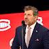 Multiple Teams Pissed Off at Canadiens GM Marc Bergevin