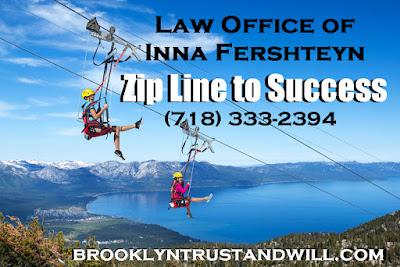 http://www.brooklyntrustandwill.com/asset-protection.html