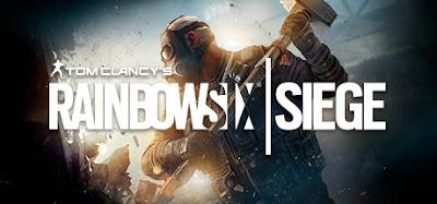 Cerinte Tom Clancy's Rainbow Six Siege