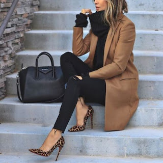 /2018/10/casual-winter-outfits-inspiration.html