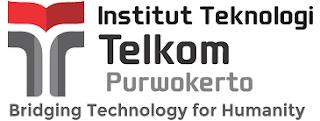 Lowongan Kerja Institut Teknologi Telkom Purwokerto