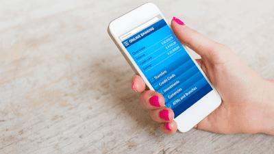 Aplikasi Pembukuan Offline Untuk Android Yang Dapat Digunakan