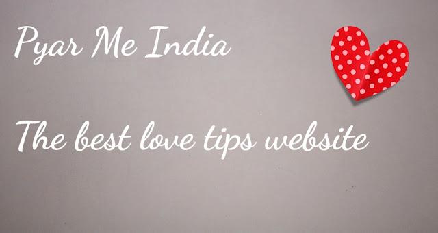 Pyar Me India Website Review