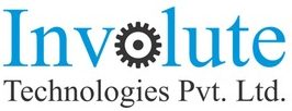 ITI and Diploma Holders Jobs Vacancy in Involute Technologies Ltd. Pune, Maharashtra For Production/ Assembly/ Quality Department