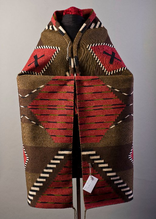 Beyond Buckskin Native Fashion And Clothing At The