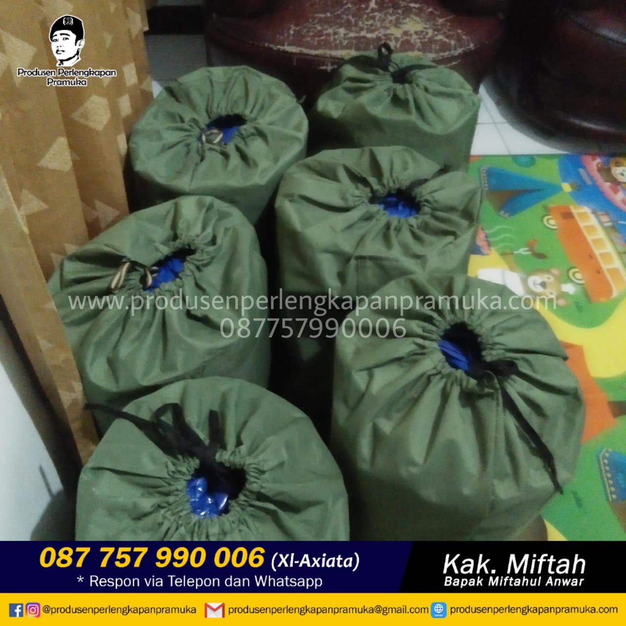 Produsen Tenda Bandung