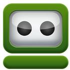 RoboForm 7.9.21