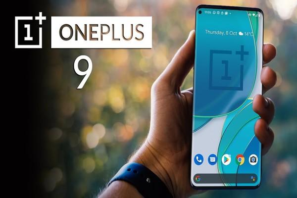 معلومات جديد عن هاتف ون بلس المميز OnePlus 9