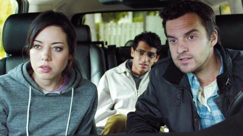 safety-not-guaranteed-aubrey-plaza-jake-johnson
