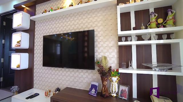 TV Cabinet Designs LCD TV Wall Unit Design Catalog (11)