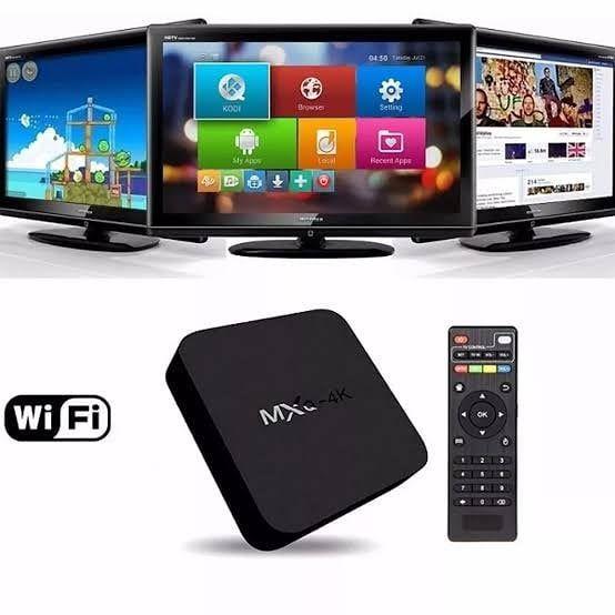 أفضل البوكسات  أندرويد   Box tv Android Iptv اقرأ قبل أن تشتري