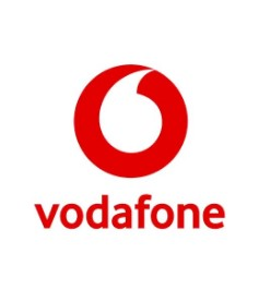 Vodafone Off Campus Drive 2021