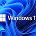 Top 5 melhores skins e temas do Windows 11 para 2021