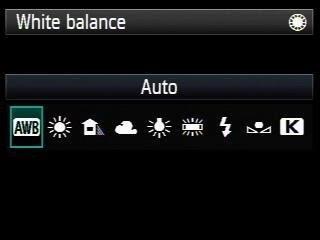 Balance-de-Blancos-Qué-Es-y-Cómo-se-Usa