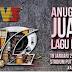 Anugerah Juara Lagu (AJL29) TV3 18 Januari 2015