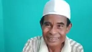 Eks IDP-Dahlan Di Desa Sakuru Balik Haluan Dukung Paslon SYAFA'AD.