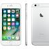 Thủ thuật lựa chọn mua iPhone 6 cũ đã qua sử dụng
