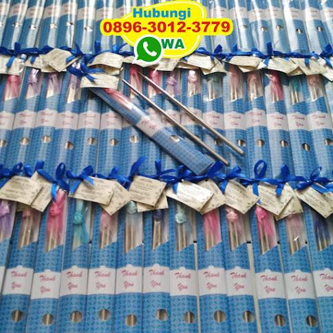 pabrik souvenir sumpit jepang reseller 50602