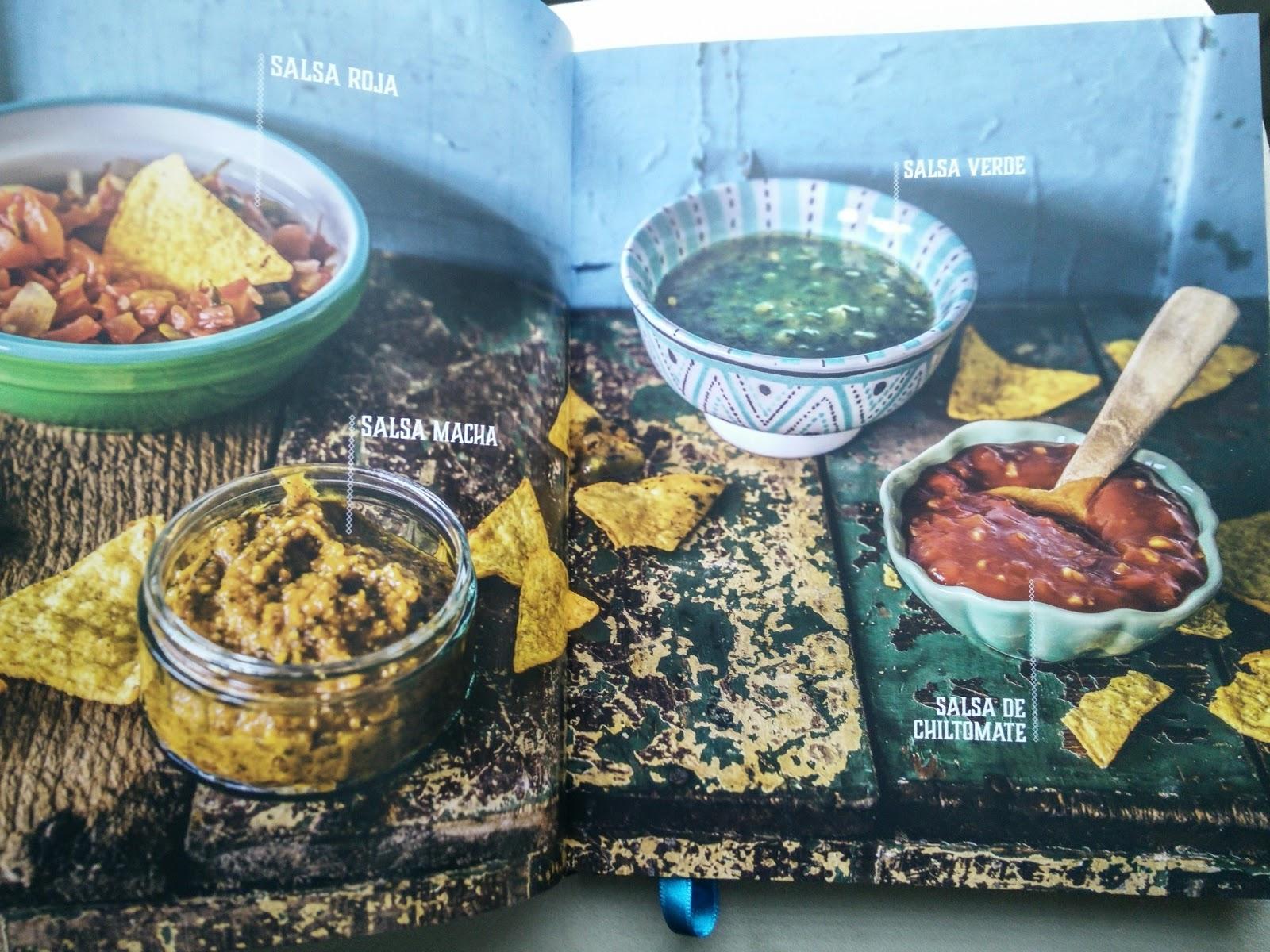 Sommerküche Tanja Dusy : Sommerleses bücherkiste fiesta u das mexiko kochbuch tanja dusy