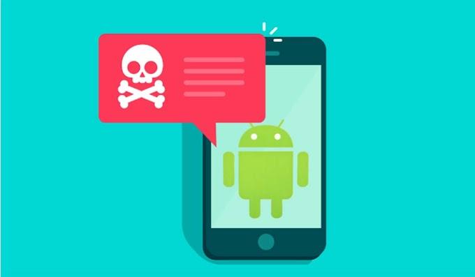 Vírus brasileiro se passa por WhatsApp e vê tudo que você faz no celular