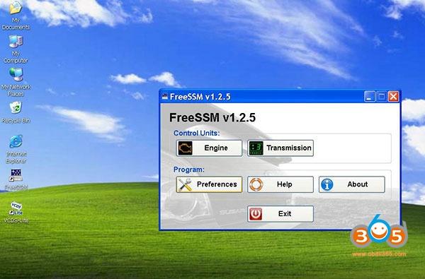 freessm