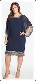 Kolay Sade Model  Elbise Dikimi, Resimli Açıklamalı