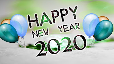 Happy New Year 2020 Images - Download Pictures Wishes Quotes Greetings
