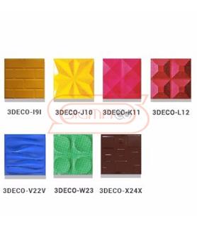 jual-bahan-aplikasi-3d-tiga-dimensi-3deco-style-apartemen-gedung-ruko-exterior