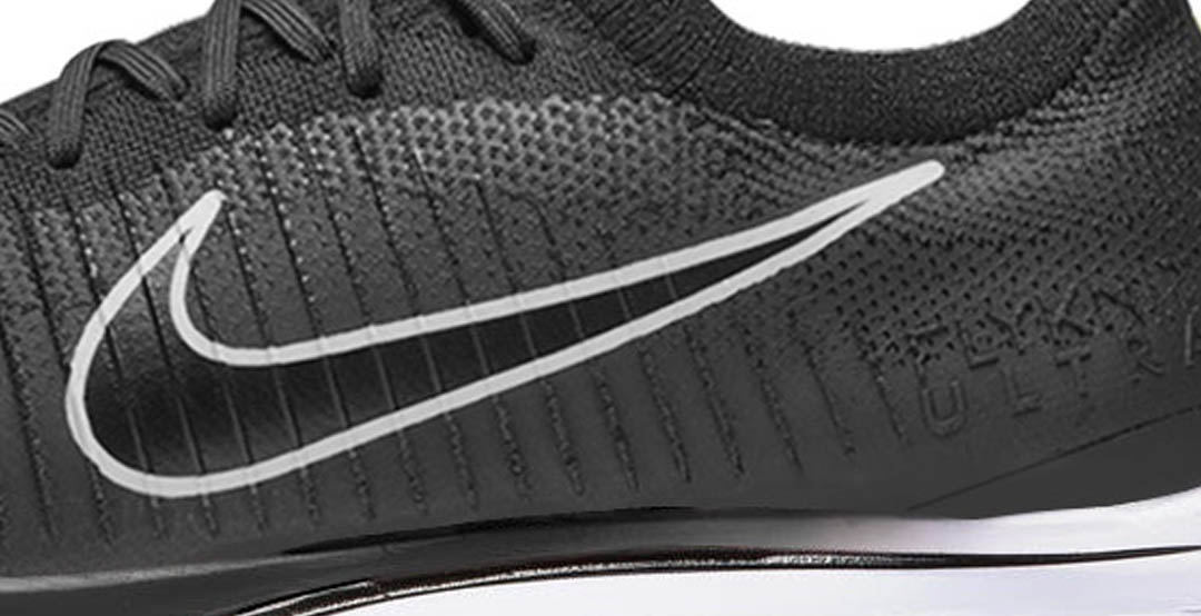 competitive price a99a5 98bd0 Revealed earlier this year, the Nike Zoom Vaporfly 4% is Nike s most innovative  running shoe. The Nike Zoom Vaporfly features a ultra-lightweight upper and  ...