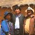 Irmã de Evo Morales morre vítima de covid-19