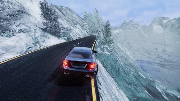 autocross-madness-2019-pc-screenshot-www.deca-games.com-2