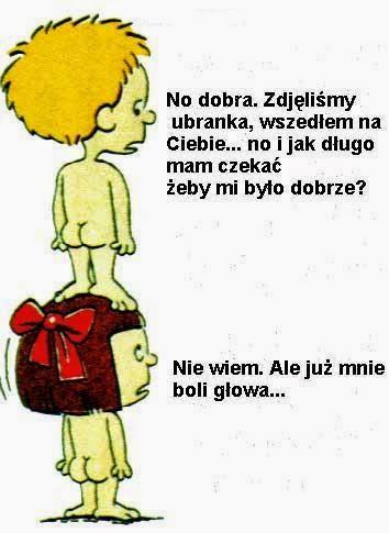 http://misiowyzakatek.blogspot.com/2014/10/wesoe-poniedziaki-sex-tylko-dla-dorosych.html