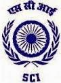 Shipping Corporation of India Ltd recruitment
